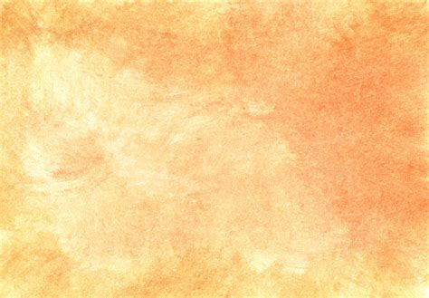 Watercolor texture background 13 Background Check All