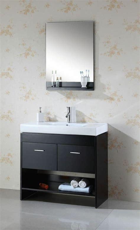 ikea salle de bain lavabo meuble sous lavabo ikea lertloy