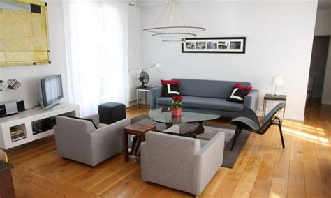 Perfect Furniture For Small Spaces Living Room Choosing