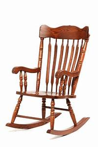 Grandfather's Rocking Chair by Dutchcrafters Amish Furniture