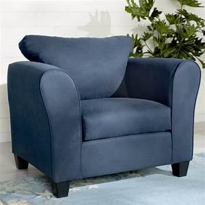 Comfortable, Chair, U2013, Storiestrending, Com