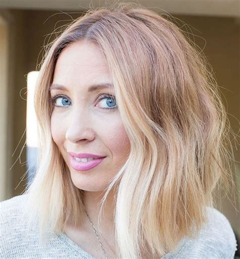long bob haircuts ideas that will bring to your page 5 hairstyles