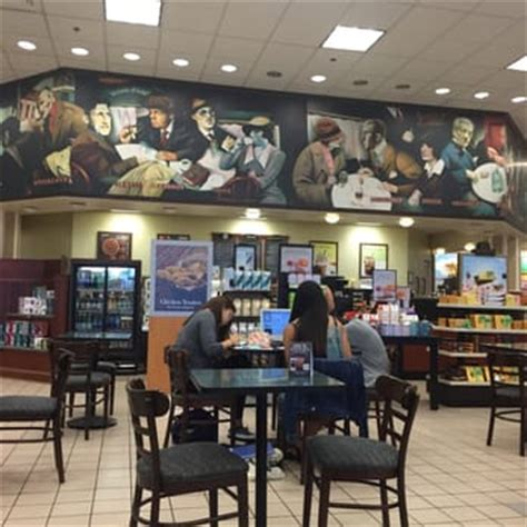 starbucks in barnes and noble barnes noble cafe 11 photos coffee tea 13722