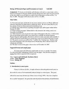 Best Essays Ever Written creative writing prompts for st patrick's day low-residency mfa creative writing programs rankings strong thesis statement writer