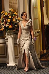 Blair - Blair Waldorf Photo (16397600) - Fanpop