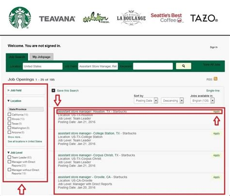 How To Apply For Starbucks Jobs Online At Starbuckscom. Curriculum Vitae 2018 Europeo. Resume Example It Professional. Curriculum Vitae Pdf Word. Curriculum Vitae Gerencial Ejemplo. Resume Summary Examples Nonprofit. Letter Of Intent Construction Samples. Cover Letter Sample Research Assistant. Resume Template Word Banking
