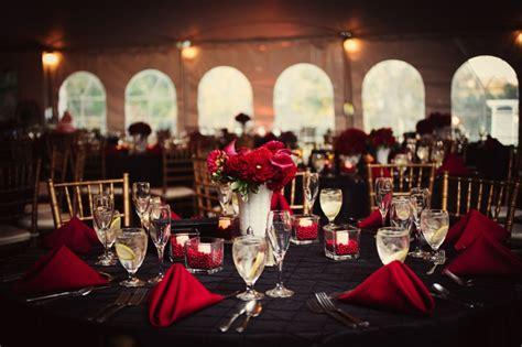 maryland wedding reception carly tim united with love