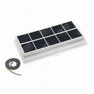 Filtre à Charbon Hotte : filtre charbon miele 2084461 ~ Dailycaller-alerts.com Idées de Décoration