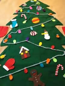 diy pet friendly holiday decorations blog