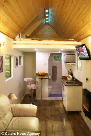 houses the 14 interiors for the home home tiny houses that look more like