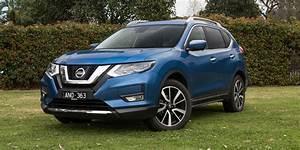 Nissan X Trail 3 : 2018 honda cr v v nissan x trail comparison photos ~ Maxctalentgroup.com Avis de Voitures
