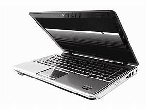 Alleba Blog  U00bb The Hp Dv3000 That Blogging Didn U2019t Buy
