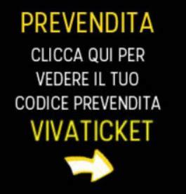 Fans Club Vasco by Prevendita Fan Club Vasco Sito Ufficiale E Fan Club