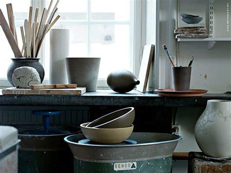 m 229 nadens material keramik ikea livet hemma inspirerande inredning f 246 r hemmet