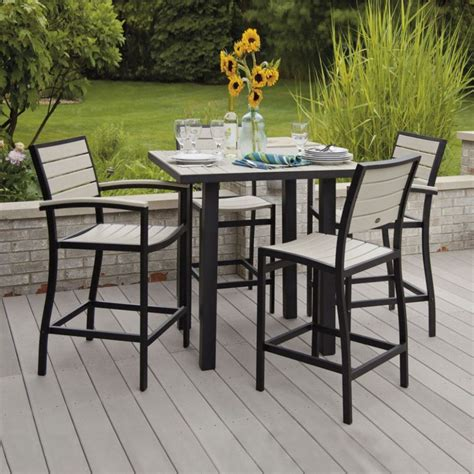 Stupendous Ollies Furniture Ibusinesslaw Wood Chair Design Ideas Ibusinesslaworg
