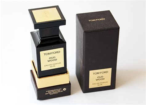 tom ford oud wood 30ml 5 best woody colognes fragrances d marge