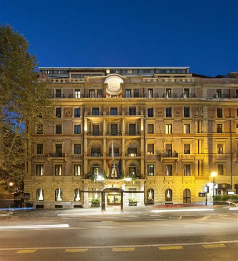Ambasciatori Palace 2017 Room Prices, Deals & Reviews. InterContinental Santiago Hotel. Remanso Hotel. Hotel Mision Cerocahui. Dream Downtown Hotel. Albergotto Hotel. Marks Hotel. Hotel D'Inghilterra. Homestay Chiangrai