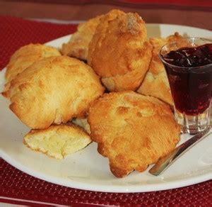irlande cuisine mélange oeuf lait scones cuisine recette