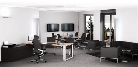 bureau virtuel montaigne bureau virtuel bureau virtuel universite de reims 28