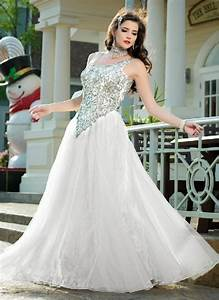 indian designer bridalwedding gowns gorgeous formal With new wedding dress indian