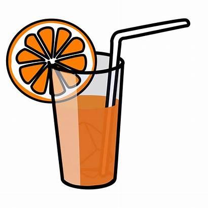 Juice Orange Svg Clipart Clip 1024 Icon