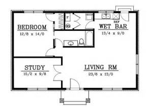 1000 sq ft floor plans 1000 square 3 bedrooms 2 batrooms 2 parking space on 1 levels house plan 19452 all