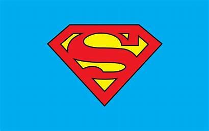 Clipart Superman Clipartion