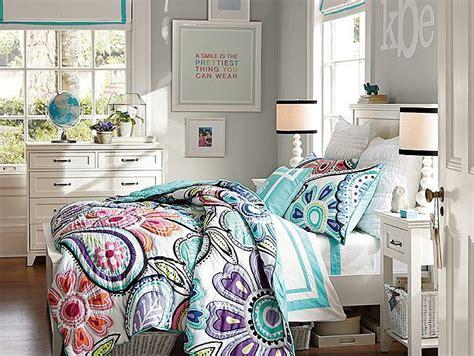 ideas  paisley bedroom  pinterest