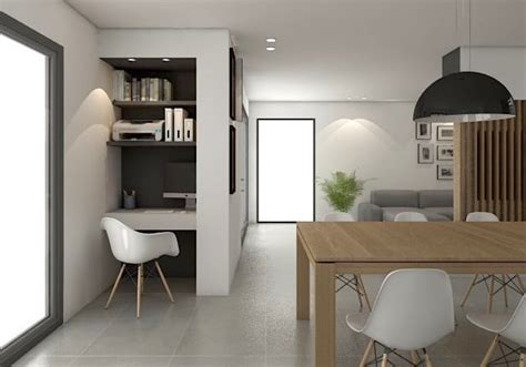 amenagement bureau sur mesure 3d architecte interieur nantes soa 1 soa architecture int 233 rieure