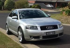 Audi A3 3 2 V6 Occasion : 2005 audi a3 3 2 v6 davidd003 shannons club ~ Gottalentnigeria.com Avis de Voitures