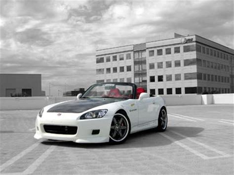 siege auto crash test 2014 2014 honda s2000 safety review and crash test ratings