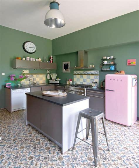 la cuisine de fabrice la cuisine de fabrice awesome la cuisine de doria with la cuisine de fabrice free cuest la