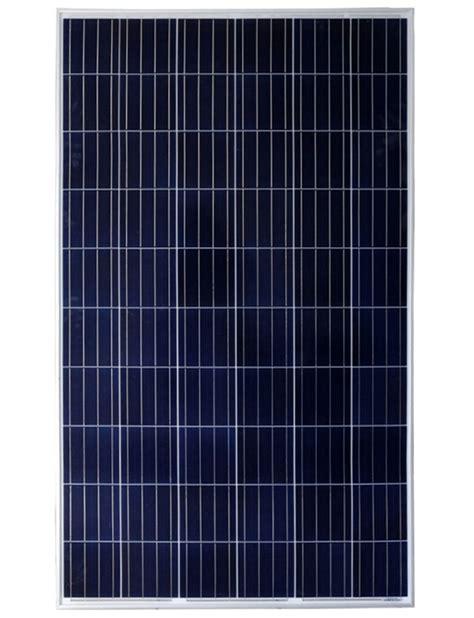 Солнечные батареи особенности и сферы применения
