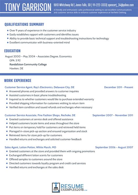 2018 Resume Trends To Keep You On The Right Track. Resume Title. Resume Template High School Student First Job. Skill For Resume. Resume Promotion