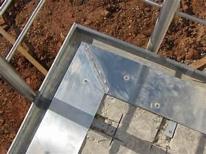 tischplatte beton selber machen carprola for With garten planen mit risse im balkon fliesen abdichten