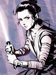 34 best Kylo ren and Rey images on Pinterest