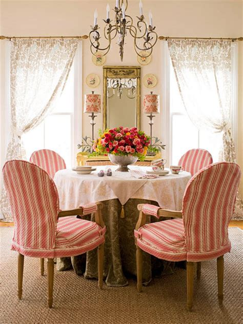 dining room decorating ideas 2013 5 dining room decorating ideas