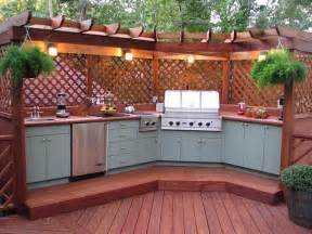backyard kitchen design ideas best modular outdoor kitchen designs ideas outdoor kitchen cabinets how to build outdoor