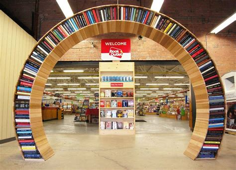 shop book outlet save    list price extreme
