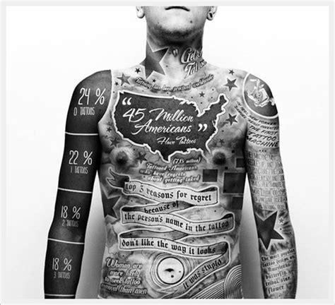 tattoo designs  men   odd