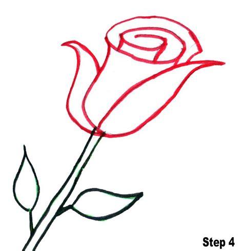 bring   artist     draw roses  kids