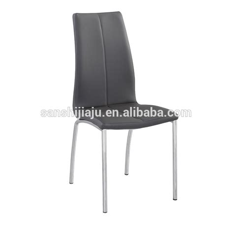 high back cheap effezeta dining chairs buy modern high