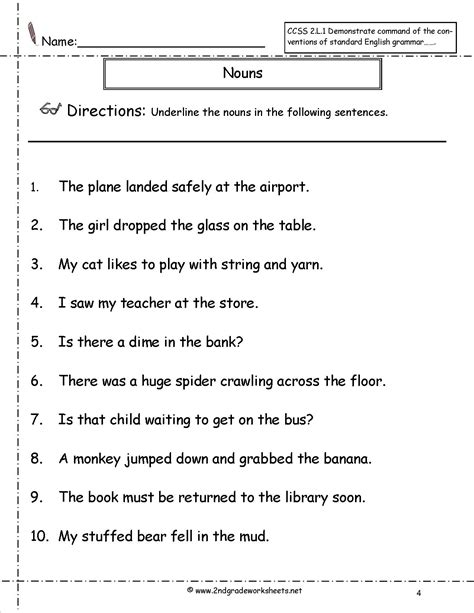 10 Best Images Of Sentence Sequencing Worksheets  Sequencing Cut And Paste Printables