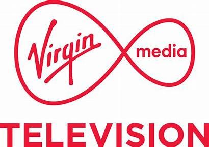Virgin Television Ireland Network Wikipedia Private Tv3