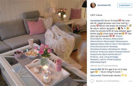 déco coussin canapé instagram inspiration déco pour le salon cocon de
