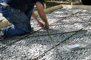 Concrete Shed Diy - Diy (Do It Your Self)