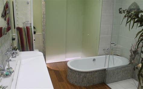 42 Best Salle De Bain  Bathroom Images On Pinterest