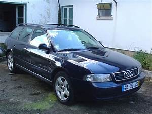 Another Toy77 1998 Audi A4 Post   2622250 By Toy77