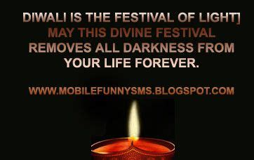 Mobile Funny Sms Diwali Celebration Deepawali Sms Wishes. Deep Quotes For Captions. God Quotes About Nature. Summer Ready Quotes. Over You Quotes Tumblr. Marriage Quotes 60 Years. Country Quotes Pictures. Family Kindness Quotes. Quotes About Change Latin