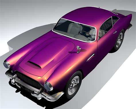 black car paint custom paint color theory custom